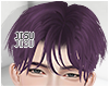💖 Eunwoo Purple