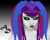 [AD]Ally CyberGoth Candy