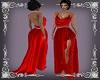 Red Moon Dress