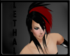[LS] Lethal red