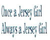 JerseyGirl