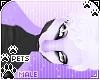 [Pets] Aurora | isair