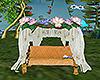 magic world sofa