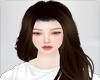 G   Chia Brown