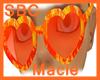 SBC-OrangeYellow Shades