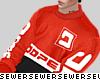 $ dope sweater III