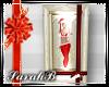 SB! Xmas Doll Gift Box
