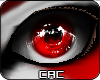 [CAC] BloodFret Eyes M/F