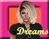 |JD| Serafina Blonde