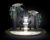Mythical Fountain