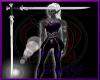 Zauviir Armor