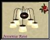 JRR - Sol Wall Lamp