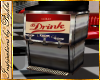 I~Diner Fountain Drinks