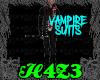 *H4*VampireSuitsM