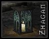 [Z] HI Lantern