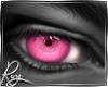Spring Rose Eyes