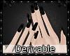 Mutli Nails- dev