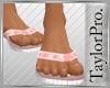 [T] Summer Flip Flops