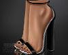 MxR string heels