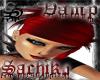 (S) Vamp Sachiko