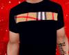Burberry T-shirt New