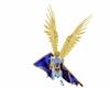 RGA_ShieldF1