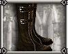 ~E- Vigo Boots