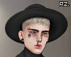 rz. Dylan Black Hat
