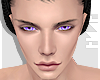 Simon - Male Head
