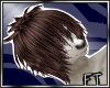 Addax Koma Hair[FT]