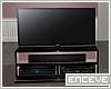 ENC. PRETTY PINK TV