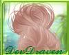 DD| Marleigh Bloom