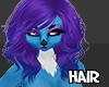 S  Ren Hair