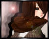 ~<3 Brown Snood [m/f]~<3