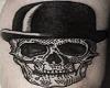 tattoo arabic