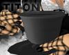 ¢-Grim Teacup