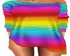Neon Rainbow RLS