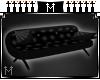 : M : Morituri Couch