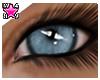 V4:: BL Eyes 01