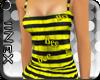 [NeX]-Bee*