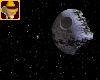 Death Star Construction