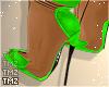 Heels -No 1