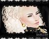 .L. Judy Platinum