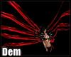 !D! Archangel Wings