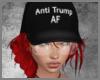 ANTI Trump AF Firefree