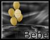 Custom Retire Balloons
