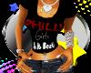:C:PhillyGirls