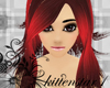 ~ks~ cherry red