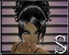 ~SIM~Black Marella