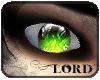 [L]Green Envy